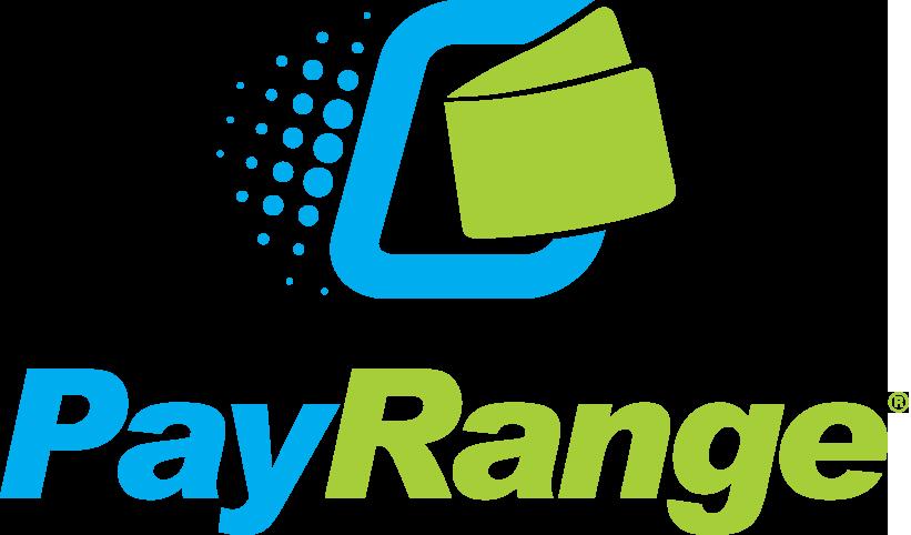 payrange-logo-vertical-rgb