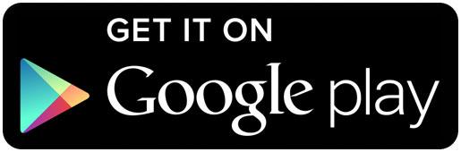 get_it_google_play