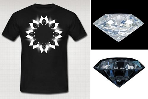 Superlative-Luxury-T-shirt