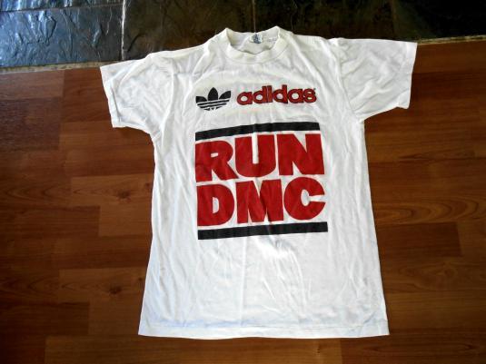 Vintage-RUN-DMC-Shirt